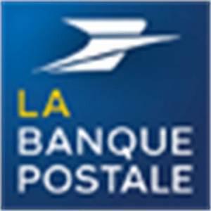 La Poste Ma Banque : l 39 offre de la banque postale la poste ~ Medecine-chirurgie-esthetiques.com Avis de Voitures