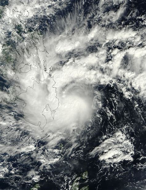 Select from premium tropical storm of the highest quality. Tropical Storm Washi Triggers Disastrous Flooding in ...