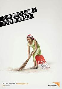 Print Advertisements: Funny and Creative Concepts ...