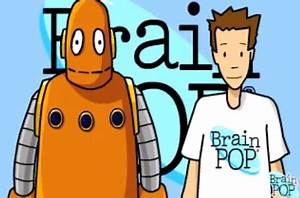 BrainPOP Overview Video