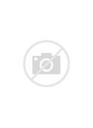 Home Decorating Designs by 40 Fabulous Rustic Country Christmas Decorating Ideas