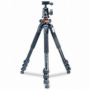 What is the Best Tripod for Food Photography? (2020 Guide)
