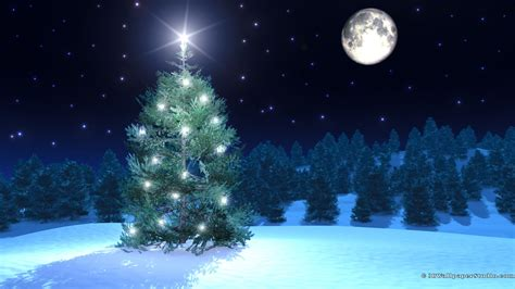 Abstract Christmas Free Christmas Wallpaper 16 #7228 Hd Wallpapers Background