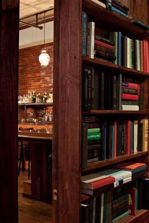 excellent secret speakeasy bars  atlanta