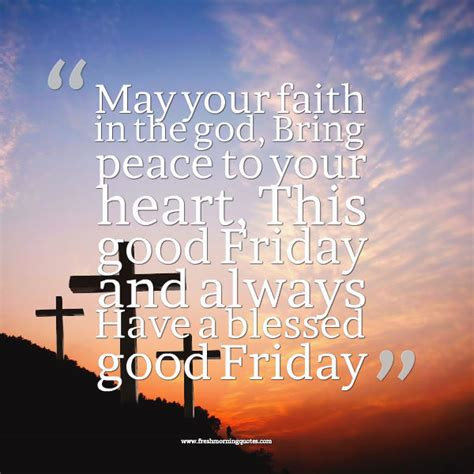Good Friday Messages And Quotes 2017  Freshmorningquotes. Movie Quotes Grease. Mothers Day Quotes Images. Motivational Quotes On Focus. Zeitoun Family Quotes. Sad Quotes Drawings. Travel Quotes Makes You Richer. Good Quotes Hindi Life. Faith Morning Quotes