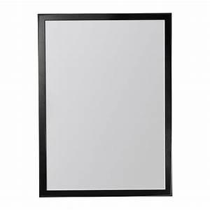 Cadre Noir Ikea : saxn s cadre ikea ~ Teatrodelosmanantiales.com Idées de Décoration