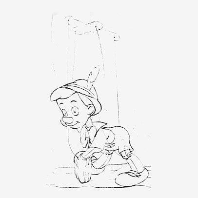 walt disney animation studios gif find share  giphy