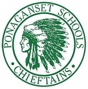 home foster glocester regional school district
