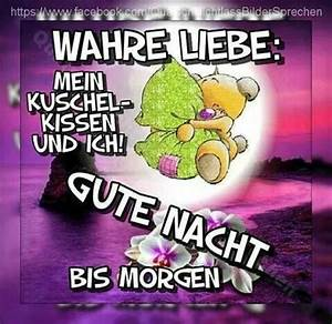 Freche Gute Nacht Bilder : 300 best guten morgen gute nacht bilder images on pinterest good morning good nite images ~ Yasmunasinghe.com Haus und Dekorationen