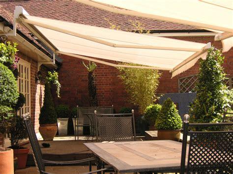 awnings  canopy styles bellavista shutters  blinds