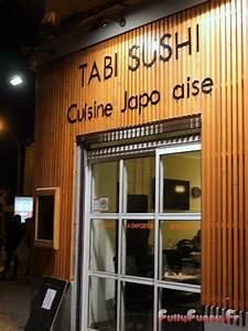 Restaurant Japonais Marseille : tabi no yume restaurant japonais marseille sainte ~ Farleysfitness.com Idées de Décoration