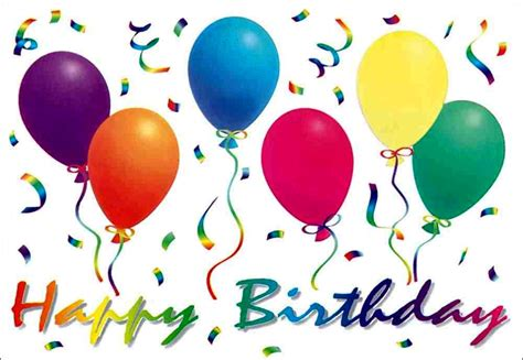 happy birthday wishes greeting cards free birthday exclusive happy birthday wishes