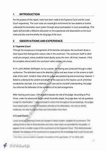 write my favorite subject essay creative writing traduction francais essay paper help