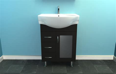 Professional Menards Bathroom Vanity Tops Stylish And