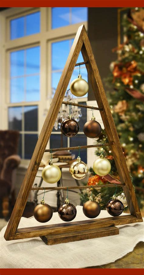 Wooden Decorations - best 25 wood tree ideas on wooden