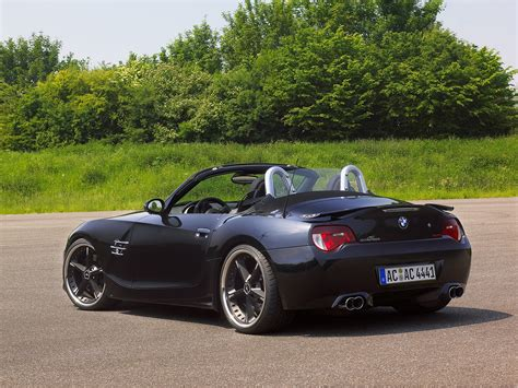 Bmw Z4 Forum by Ac Schnitzer Side Indicators Repeaters Z4 Forum