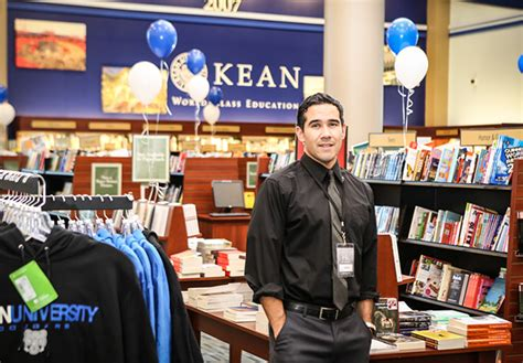 Barnes And Noble Spins College Bookstores Into Separate