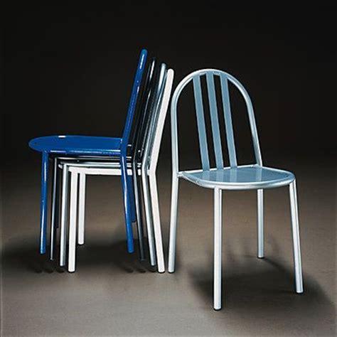 chaise mallet les 25 meilleures idées de la catégorie robert mallet