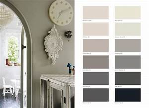 11 best greige plascon trends images on pinterest gray With best brand of paint for kitchen cabinets with french horn wall art