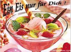 Eis Essen Bilder Eis Essen GB Pics Seite 5
