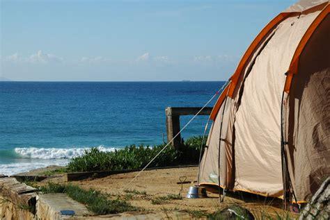 Torre de la Peña | Camping & Bungalows in Tarifa Spain