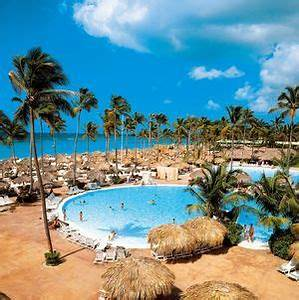 best all inclusive resorts in the dominican republic all With dominican republic all inclusive honeymoon