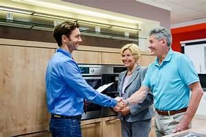 Küche Kaufen Tipps : k che kaufen mit diesen tipps die richtige wahl treffen ~ Orissabook.com Haus und Dekorationen