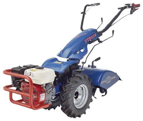 garden tiller rental tiller 5 5hp rear tine bcs 18 inch rentals lancaster pa