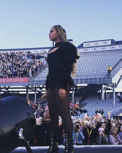 jreed1703 | Beyonce queen, Beyonce beyhive, Queen bee beyonce