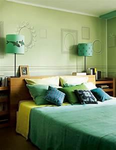 davausnet chambre couleur bleu et chocolat avec des With couleur peinture pour salon moderne 10 davaus chambre hotel luxe moderne avec des idees