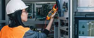 Electronics Technician Career Opportunities