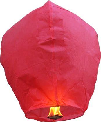 come fare una lanterna cinese volante sky lantern lanterna cinese volante mini mongolfiera