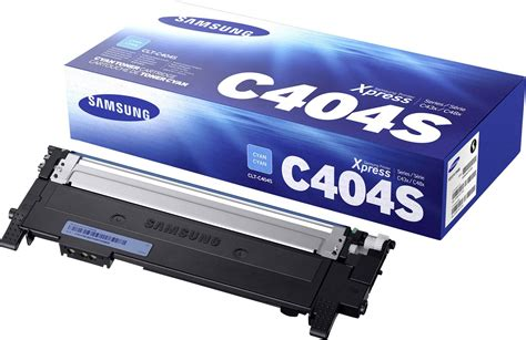 99 9% coupon applied at checkout save 9% with coupon Samsung Printer Driver C43X : Samsung Xpress Sl C480w ...