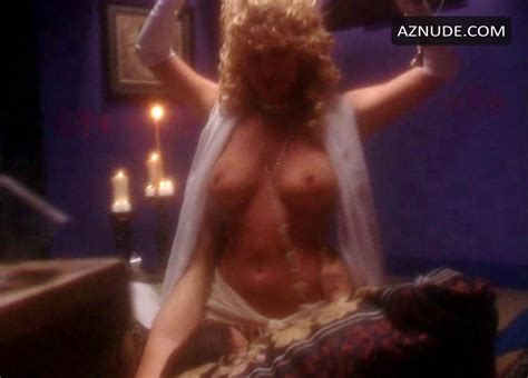 THE EROTIC MISADVENTURES OF THE INVISIBLE MAN NUDE SCENES AZNude