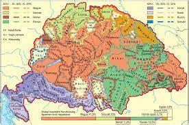 Szeretettel köszöntelek a nagy magyarország klub közösségi oldalán! Nagy Magyarország Térkép