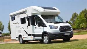Camping Car Le Site : camping car premier prix camping car le site ~ Maxctalentgroup.com Avis de Voitures