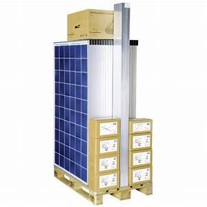 Solarworld Sw 250 : solarworld kit easy 3 kwp 12x sw 250 poly solarworld komplettanlagen photovoltaik4all ~ Frokenaadalensverden.com Haus und Dekorationen