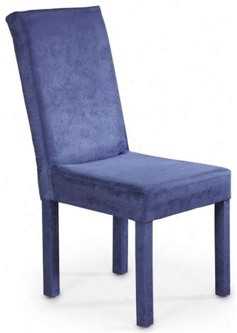 parsons dining chairs upholstered 41 best images about parsons chair on fabric