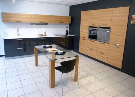 modele cuisine schmidt cuisine scmidt cheap cuisine scmidt with cuisine scmidt