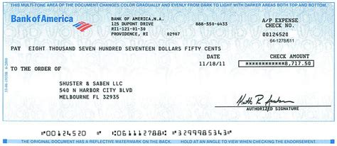florida foreclosure defense blog shuster saben recovers