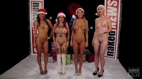 BigTits Naked news 24 Dec 2016 | High Definition Porn Pic ,BigTits,So
