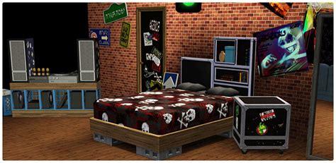 chambre sims 3 100 chambre store les sims 3