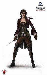 assassin's creed female characters list - Google Search ...