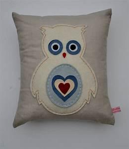 Lettie, Belle, New, Cushion, Designs