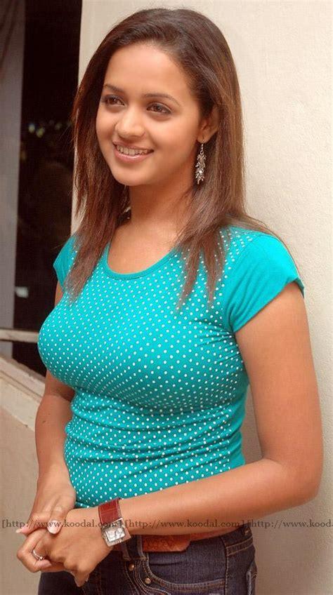 Bhavana Sex Video Hot Actress Bhavana Sex Tape