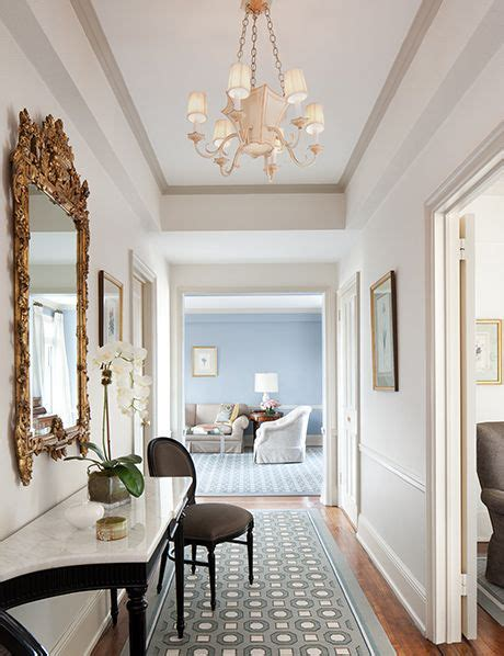 Airy Welcoming Nyc by Gallery The Carlyle A Rosewood Hotel Hotels