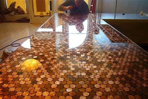 Kitchen Floor Of Pennies by 2018 Floor Template And Materials List Wisetradesmen