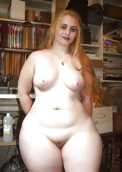 Caderonas Desnudas Photo Album By Peralta0908