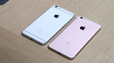 iphone   iphone   kopen dit zijn de beste deals
