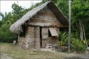 Haus Aus Stroh Bauen Kosten : sola gracia blog archiv huahine society islands ~ Lizthompson.info Haus und Dekorationen